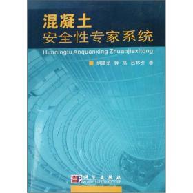 混凝土安全性专家系统