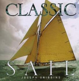 Classic Sail