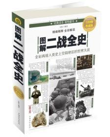 9787511363213-hs-图解二战全史
