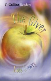 The Giver (collins Readers)