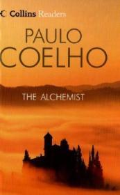 The Alchemist (collins Readers)