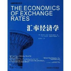 汇率经济学