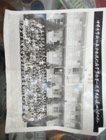 中华医学会江苏分会流行病学学会第一次学术会议1986年5月 扬州。