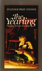 The Yearling (50th Anniversary Edition)