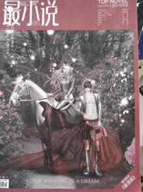 特价!最小说 2010.02