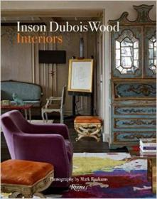 Inson DuBois Wood: Interiors