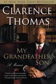 My Grandfathers Son: A Memoir
