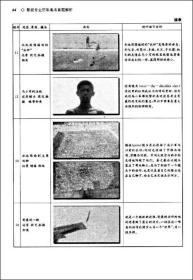 艺术类高考系列丛书:影视专业历年高考真题解析