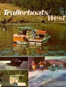 Trailerboats/west