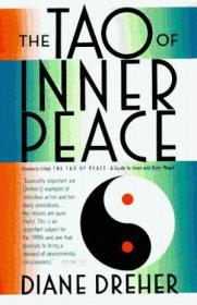 The Tao Of Inner Peace