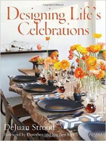 Designing Life's Celebrations