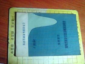 表面形状和位置公差国家标准 宣讲材料