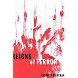 Reigns of Terror