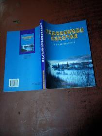 松辽盆地南部断陷层系石油天然气地质