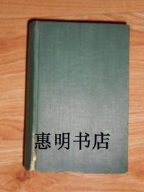 最新英汉求解.作文.例句.文法.辨义五用辞典[大32开 馆藏书]