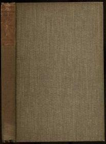 Restoration Comedy  1660-1720