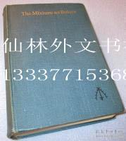 【包邮】1940年The Mixture as Before(毛姆《像从前那样的杂拌》精装作者W Somerset Maugham