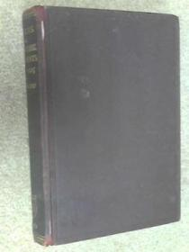 Select Statutes And Other Constitutional Documents Illustrative Of The Reigns Of Elizabeth And James