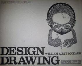 Crisp: Design Drawing Experience  2/e