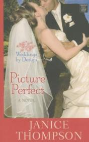 Picture Perfect (weddings By Design)