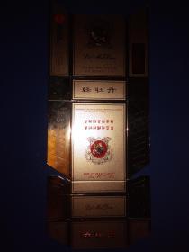 曹州烟烟标