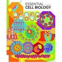 Essential Cell Biology[基础细胞生物学]