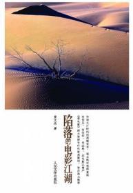 陷落的电影江湖
