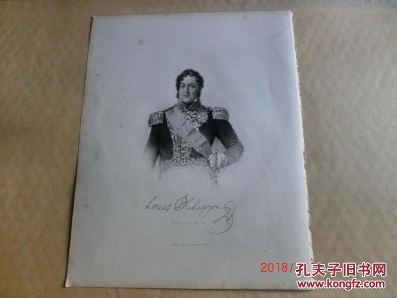 ���拌揣 ������1844~46骞撮�㈢���汇��Louis Philippe, King of the French  ��   灏哄��21�27��绫�