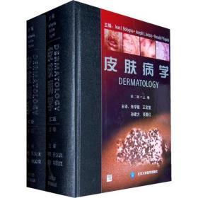 遗产里的中国(上下卷)9787121402395电子工业神奇童书