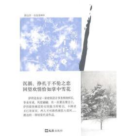一片雪(全二册)