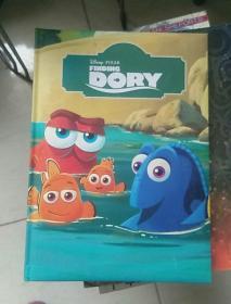 英文版儿童画册,请看图