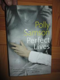 Perfect Lives    (详见图)