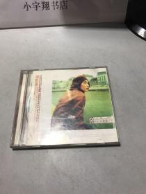 刘若英年华CD