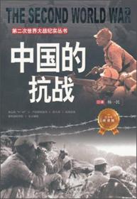 第二次世界大战纪实丛书:中国的抗战