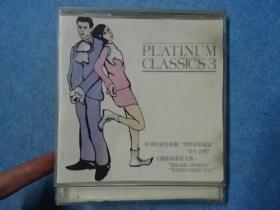 CD-先生贵姓-主题曲【英文原版】