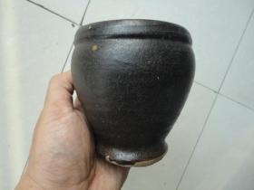 老窑吉州窑罐全品