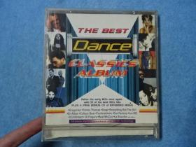 CD-the best