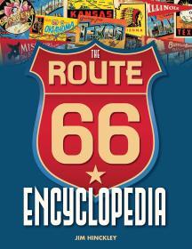 The Route 66 Encyclopedia     66号公路百科全书