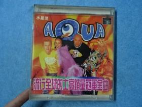CD-流行全球的士高销量冠军金曲