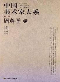 中国美术家大系(第2辑)王仁华(合)