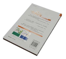 中學生心靈自助叢書:心靈之友·中學生心理健康DIY(第2版)