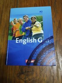 English G 21 - Ausgabe A 2. 6. Schuljahr - Schülerbuch