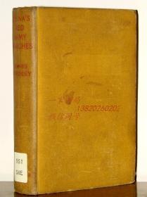 ★红色记忆★1936年版《中国红军在前进/中国革命》—向世界报道中国革命首部著作,史沫特莱著