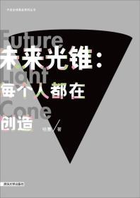 未来光锥:每个人都在创造