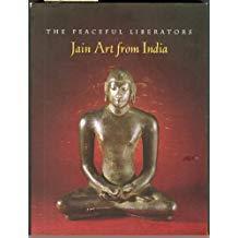 Jain Art From India