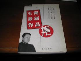 王朔最新作品集