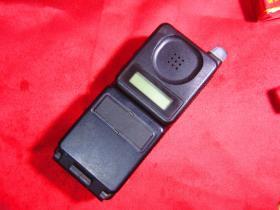 老手机 摩托罗拉