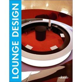 Lounge Design酒吧設計