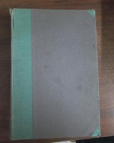 The China Journal     1940 January——Jun      【中国杂志 1940年一月份到6月份 合订本】   有大量民国图片,历史资料丰富  外文   有藏书票一枚