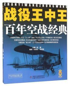 ML战役王中王 百年空战经典